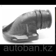Крышка термостата Volkswagen Golf 3