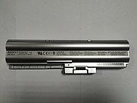 Батарея для ноутбука Original for Sony Vaio VGP-BPS12