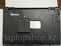 Батарея для ноутбука Original Battery for Sony Vaio VGP-BPSC24