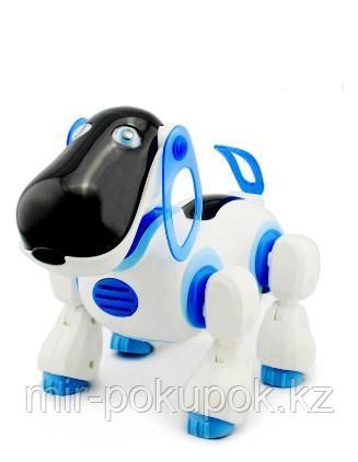 Радиоуправляемая собака Смарт Дог