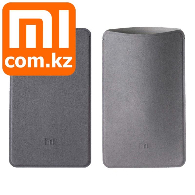 Чехол для Power Bank Xiaomi Mi 5000mAh. Оригинал. Арт.4264 - фото 1