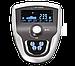 Эллиптический эргометр OXYGEN EX-45FD HRC+ ПРЕДЗАКАЗ, фото 2