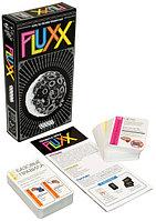 Fluxx, фото 5