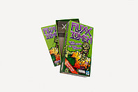 Fluxx Зомби, фото 2