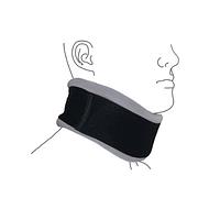 Бандаж шейный REMED R1103 с регулируемой фиксацией, размер М
