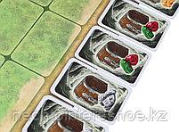 Гномы-вредители: Древние шахты, фото 5