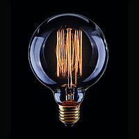 Эдисон лампы Е27 220В 40W стиле ретро ампулы винтажная лампа Эдисона лампа накаливания