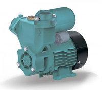Насосный агрегат для поддержания давления LKSm550А (1,5м) без датчика сухого хода