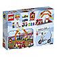 LEGO Toy Story: Трюковое шоу Дюка Бубумса 10767, фото 2