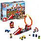 LEGO Toy Story: Трюковое шоу Дюка Бубумса 10767, фото 3
