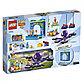 LEGO Toy Story: Парк аттракционов Базза и Вуди 10770, фото 2