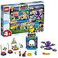LEGO Toy Story: Парк аттракционов Базза и Вуди 10770, фото 3