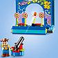 LEGO Toy Story: Парк аттракционов Базза и Вуди 10770, фото 8