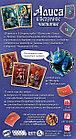 Настольная игра: Алиса и безумное чаепитие, фото 4