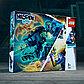 LEGO Hidden Side: Призрачный экспресс 70424, фото 10