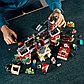 LEGO Hidden Side: Школа с привидениями Ньюбери 70425, фото 10