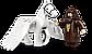 LEGO Harry Potter: Карета школы Шармбатон: приезд в Хогвартс 75958, фото 6