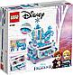 LEGO Disney Princess: Шкатулка Эльзы 41168, фото 2