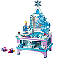 LEGO Disney Princess: Шкатулка Эльзы 41168, фото 4