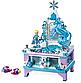 LEGO Disney Princess: Шкатулка Эльзы 41168, фото 4