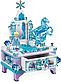 LEGO Disney Princess: Шкатулка Эльзы 41168, фото 5