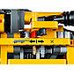 LEGO Technic: Вертолёт 9396, фото 6