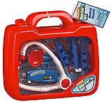 Игровой набор доктора, фото 2