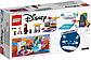LEGO Disney Princess: Экспедиция Анны на каноэ 41165, фото 2