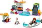 LEGO Disney Princess: Экспедиция Анны на каноэ 41165, фото 3