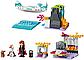 LEGO Disney Princess: Экспедиция Анны на каноэ 41165, фото 5