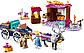 LEGO Disney Princess: Дорожные приключения Эльзы 41166, фото 4