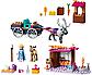 LEGO Disney Princess: Дорожные приключения Эльзы 41166, фото 5