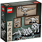 LEGO Ideas: Кости динозавра 21320, фото 2