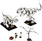 LEGO Ideas: Кости динозавра 21320, фото 3