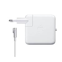 Адаптер для ноутбука Macbook APPLE 220V, 14.85V 3.05A 45W (MagSafe2)
