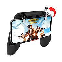 Джойстик-триггер для смартфона игровой W10