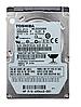 НОВЫЙ Оригинальный HDD для LEXUS RX350 RX400H RX450H 2009-2015, фото 2