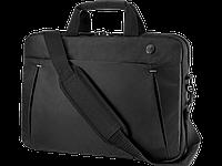 Сумка для ноутбука HP Europe Business Slim Top Load (2SC65AA)