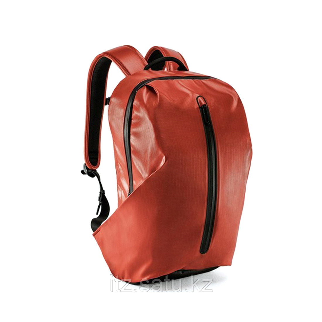 Рюкзак Xiaomi RunMi 90 GOFUN Красный