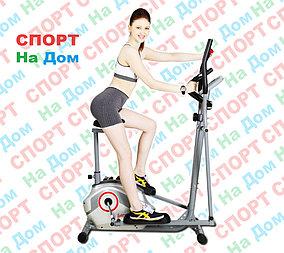 Эллиптический тренажер Ledong H7 до 110 кг