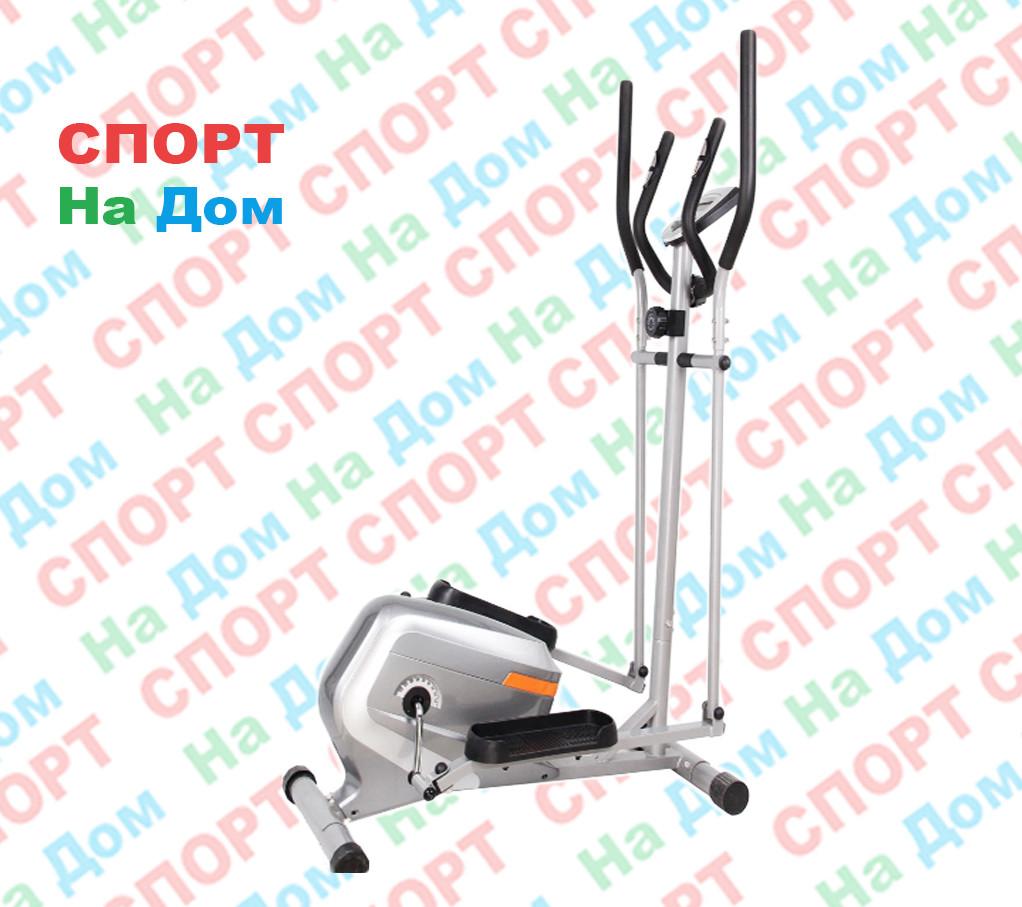 Эллиптический тренажер B 2300 до 110 кг