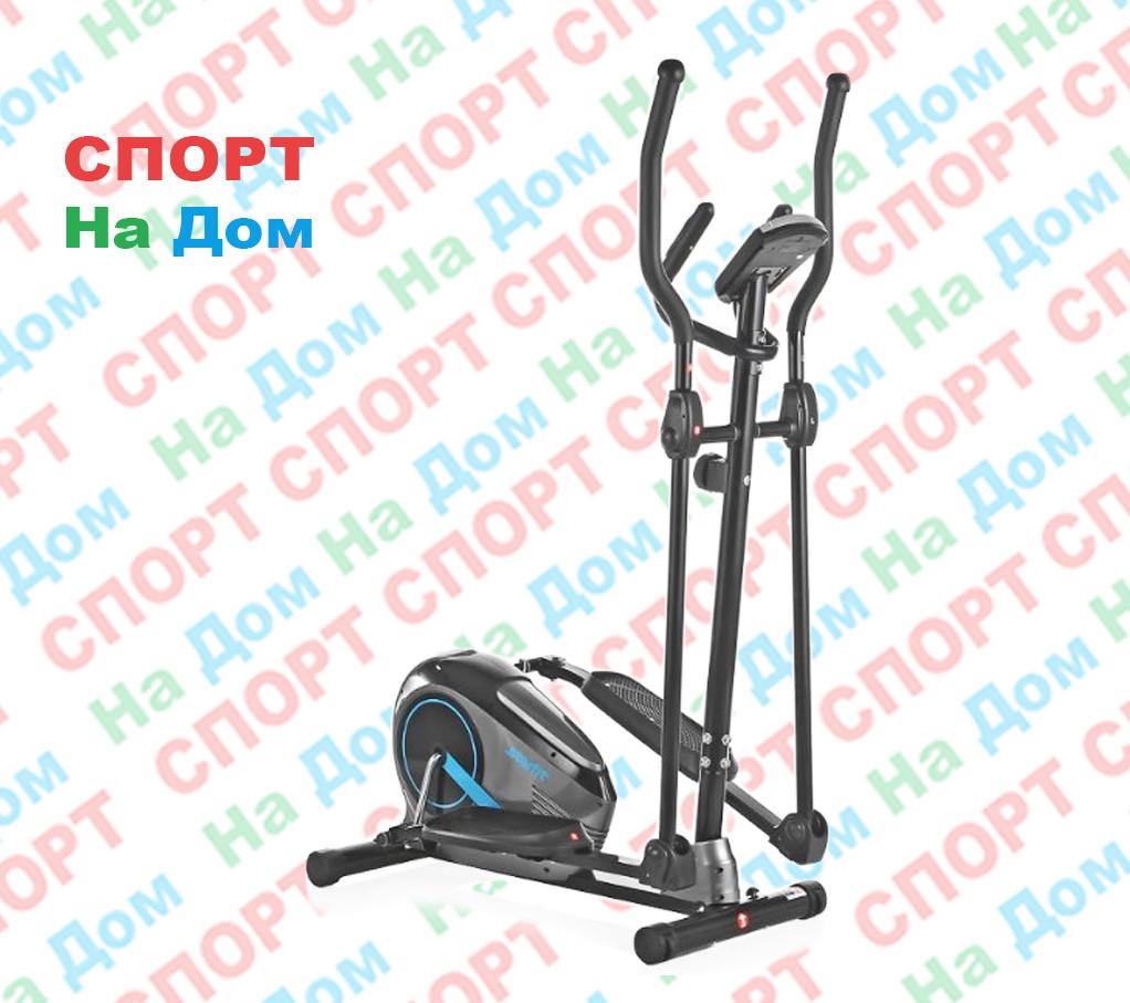 Эллипсоидный тренажер Longstile BC 51001 до 110 кг