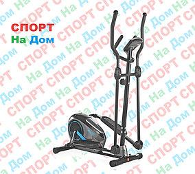 Эллипсоидный тренажер Long stile до 110 кг