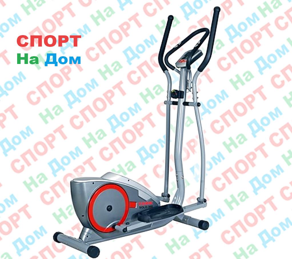 Магнитный эллипсоид K-Power K-8612H1 до 110 кг