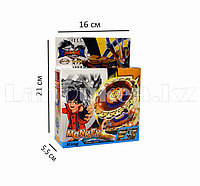 Игрушка Волчок Бейблэйд Monkey King N826-8C