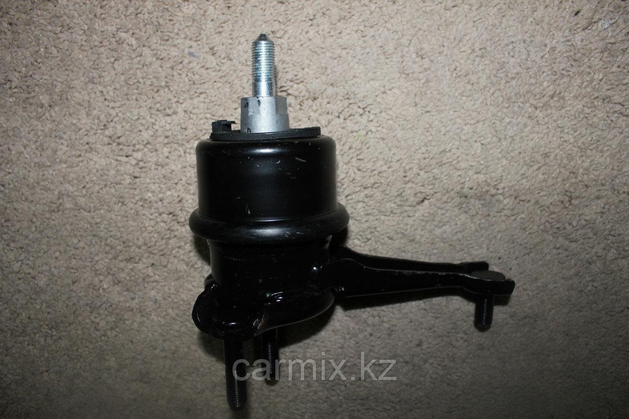 Подушка двигателя CAMRY ACV30