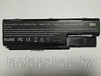 Батарея для ноутбука Совместимая for Acer Aspire 5520
