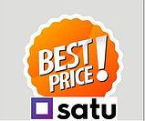 Контроллер плата PCI to Sata & IDE, расширитель портов SATA и IDE, фото 2