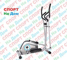 Эллиптический тренажер А 507 Е до 110 кг