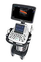 УЗИ S20exp SonoScape